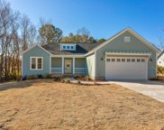 6095 Turtlewood Drive, Southport image