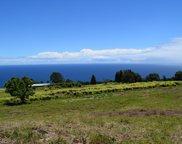 SPENCER RD, Big Island image