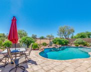 29164 N Red Finch Drive, San Tan Valley image