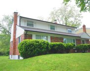 8020 Braddock  Drive, University City image