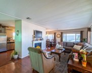 4812  Esmar Road Unit #25, Ceres image