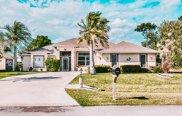 5300 NW Almond Avenue, Port Saint Lucie image