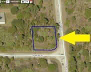 2999 Corner Lot On Fears Road, Palm Bay image