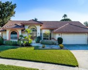1008 Wyndham Way, Safety Harbor image