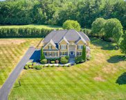 4 Golfview Road, Windham image