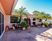 782 SE Thornhill Drive, Port Saint Lucie image