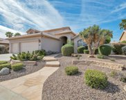 3808 N 154th Drive, Goodyear image