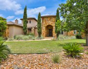 8715 Jodhpur, Fair Oaks Ranch image