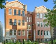 1413 W Cuyler Avenue Unit #3W, Chicago image