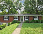6145 Turpin Hills Drive, Anderson Twp image