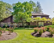 1321 Wild Rose Lane, Lake Forest image