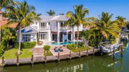 2061 Snook Dr, Naples image