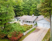 12981 N Forest Beach Shores, Northport image