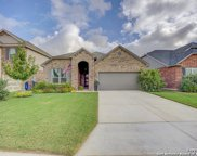 659 Pebble Bend, New Braunfels image