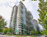 3487 Binning Road Unit 1509, Vancouver image