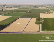 TBD - parcel 1 Highway 30 S, New Plymouth image