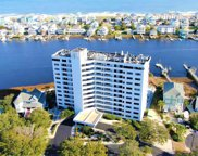 1080 Saint Joseph Street Unit #4-F, Carolina Beach image