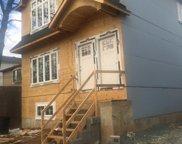 29  Everton Avenue, Staten Island image