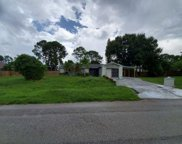 1962 SW Oakwood Road, Port Saint Lucie image