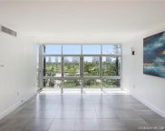 20100 W Country Club Dr Unit #605, Aventura image