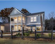 7095 Swansong Circle, Myrtle Beach image