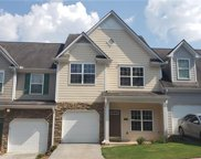 2016 Hoods Fort Circle NW Unit 20, Kennesaw image
