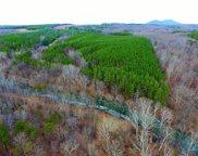 00 Snow Creek  Rd, Penhook image