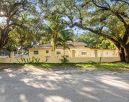 1650 Ne 144th St, North Miami image