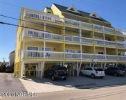 1509 Carolina Beach Avenue N Unit #1e, Carolina Beach image