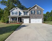 4225  Hay Meadow Drive Unit #4225, Mint Hill image