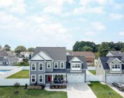 605 Baker Loop, South Chesapeake image