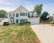 480  Saint George Road, Fort Mill image