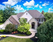 6612 Claiborne  Court, Deerfield Twp. image