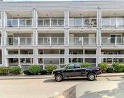 3318 SW 30th Avenue Unit #B205, Seattle image
