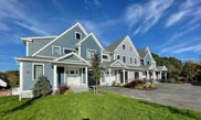 9 Hennery Way Unit 9, Medfield image
