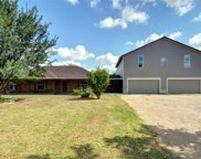 2517 Emerald Forest Drive, Burleson image