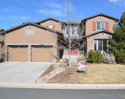 25865 E Dry Creek Place, Aurora image