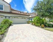 8144 Miramar Way, Lakewood Ranch image