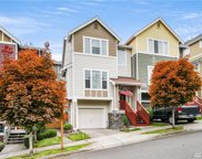 125 Maple St, Fircrest image