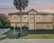 13521 Island RD, Fort Myers image