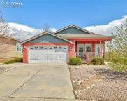 4187 Gray Fox Heights, Colorado Springs image