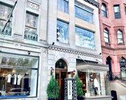 140 Newbury Street, Boston image