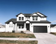 4892 N Ibapah St, Eagle Mountain image