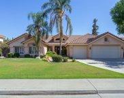 7316 Calle Los Batiquitos, Bakersfield image