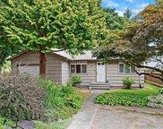 10742 Dayton Avenue N, Seattle image