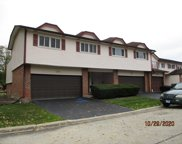 6819 Kingston Road, Tinley Park image
