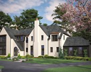 6105 Kennedy   Drive, Chevy Chase image