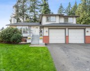 18 199th St SE, Bothell image