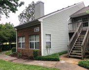 5261 Thatcher Way, South Central 2 Virginia Beach image
