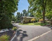 45 Blue Ridge Ave, Green Brook Twp. image
